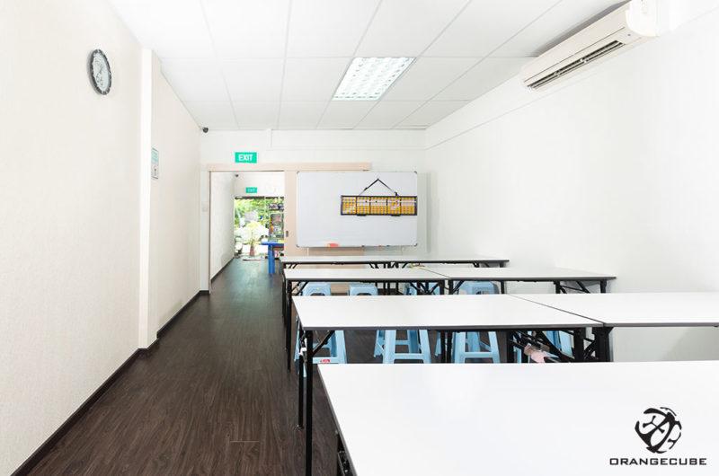 ThomsonSchool01