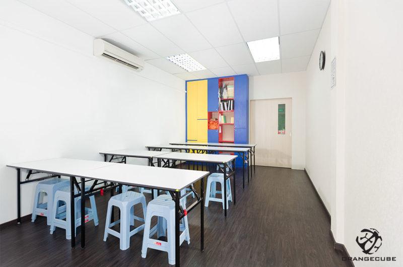 ThomsonSchool02